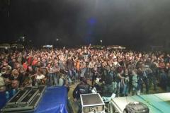 Moto skup Ćuprija - 17.06.2017 - MK Iron Bridge Ćuprija - foto_.bata@mts.rs