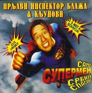prljavi-inspektor-blaza-i-kljunovi-samo-supermen-srbiju-spasava-500x500